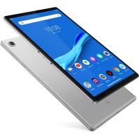 Lenovo Tab M10 Plus FHD 4/64GB Wi-Fi Platinum Grey (ZA5T0029UA) UA UCRF