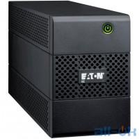 Лінійно-інтерактивне ДБЖ Eaton 5E 2000VA USB (5E2000IUSB) UA UCRF