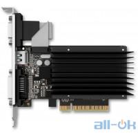 Видеокарта Palit GeForce GT 730 (NEAT7300HD46-2080H) UA UCRF