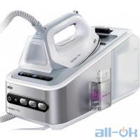 Парогенератор Braun CareStyle 7 Pro IS 7155 WH UA UCRF