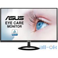 РК монітор ASUS VZ239HE (90LM0330-B01670) UA UCRF