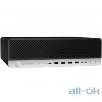 Десктоп HP EliteDesk 800 G5 SFF (7XM03AW) UA UCRF