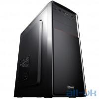 Десктоп Expert PC Basic (I9100.08.S2.INT.C834) UA UCRF