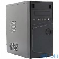 Десктоп Expert PC Basic (I4920.04.S1.INT.C252) UA UCRF