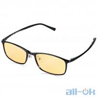 Окуляри комп'ютерні Turok Steinhardt Anti Blue Glasses (FU003) (прямокутні)