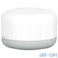 Нічник Yeelight Xiaomi LED Bedside Lamp D2 YLCT01YL (YLCT0101CN)