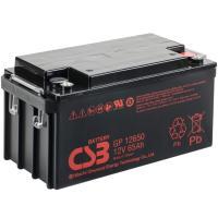 Аккумулятор для ИБП CSB Battery GP12650