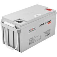 Аккумулятор для ИБП LogicPower LPM-MG 12 - 65 AH (3872) UA UCRF