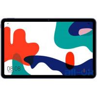 HUAWEI MatePad 10.4 LTE 4/64GB Grey (53010XYN)