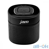 Портативна колонка JAM Storm Bluetooth Speaker Black (HX-P740BK-EU)