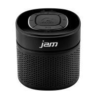 Портативная колонка JAM Storm Bluetooth Speaker Black (HX-P740BK-EU)
