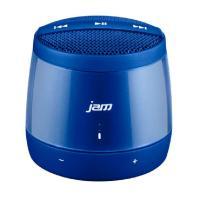 Портативная колонка JAM Touch Bluetooth Speaker Blue (HX-P550BL-EU)