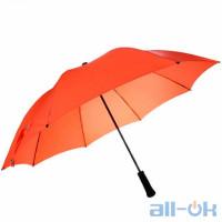 Xiaomi Парасолька LEXON Short Light Umbrella Red (LU2303)