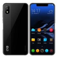 Elephone A4 3/16Gb Black