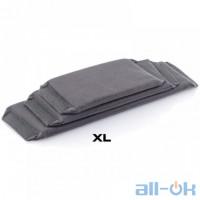 Внутрішні роздільники XD Design Bobby Hero XL Dividers p705.722