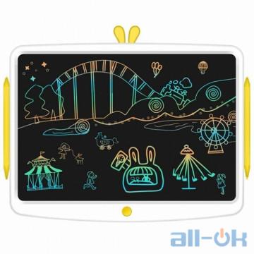 "Графический планшет Xiaomi Wicue Board 16"" LCD White/Yellow (WNB416W)"
