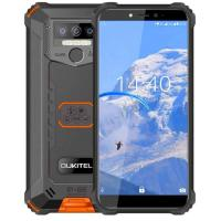 Oukitel WP5 Pro 4/64GB Orange
