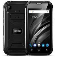 Geotel G1 2/16GB Black