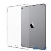 "TPU (силіконовий) чохол Galeo для Apple iPad Pro 11 ""(2020) Matte"