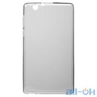 TPU чехол Galeo для Huawei Mediapad T3 7 3G (BG2-U01)