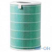 Комбинированный фильтр SmartMi High Density (M1R-FLP)