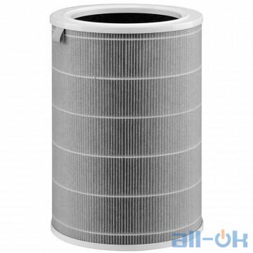 HEPA-фильтр Xiaomi Mi Air Purifier HEPA Filter M8R-FLH (SCG4021GL)