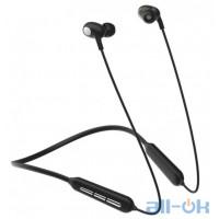 Наушники с микрофоном JOYROOM Bluetooth JR-D5 Black