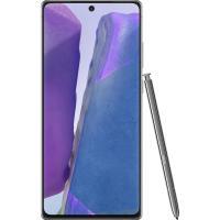 Samsung Galaxy Note20 5G N9810 8/256GB Mystic Gray