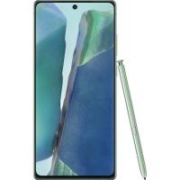 Samsung Galaxy Note20 5G N9810 8/256GB Mystic Green