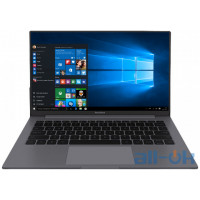 Ноутбук Xiaomi RedmiBook 13 Ryzen 7 16/1TGB Radeon RX Vega7 Grey (JYU4266CN)