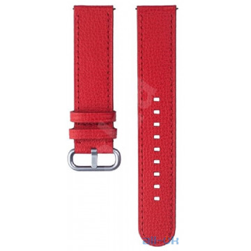 Ремешок для Samsung Galaxy Watch Active 2 GP-TYR820BRBRW Red