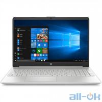 Ноутбук HP 15-dy1036nr (2Z289UA)