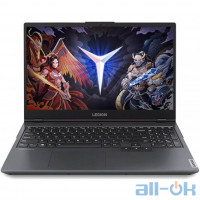 Ноутбук Lenovo Legion Y7000 (82AV000BCD)
