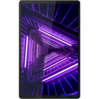 Lenovo Tab M10 Plus FHD 4/128GB LTE Platinum Grey (ZA5V0097UA) UA UCRF