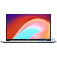 Ноутбук Xiaomi RedmiBook 14 II AMD Ryzen 5 16/512Gb/Vega 6 Silver (JYU4260CN)