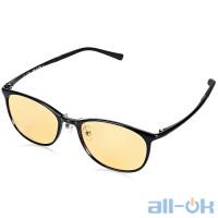 Окуляри для читання Xiaomi Комп'ютерні окуляри Turok Steinhardt Anti Blue Glasses (FU001) (овальні)