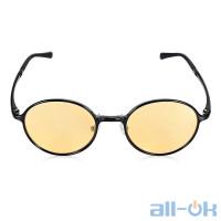 Окуляри для читання Xiaomi Turok Steinhardt Computer Glasses (Black) (DMU4016RT) (FU004)