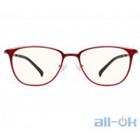 Окуляри для читання Xiaomi Turok Steinhardt Computer Glasses (Black) (DMU4016RT) (FU009-0621)