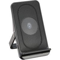 Беспроводное зарядное устройство Proda Beck Series PD-W3 Tarnish