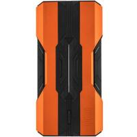 Внешний аккумулятор (Power Bank) Xiaomi Black Shark Power Bank 10000mAh Orange