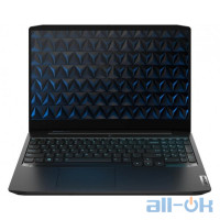 Ноутбук Lenovo IdeaPad Gaming 3-15IMH05 (81Y400JFPB) (No Win)