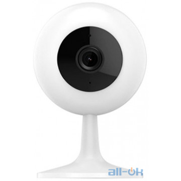 IP-камера Xiaomi Xiaobai Smart Camera Public Version 1080p