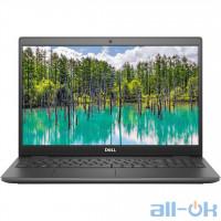 Ноутбук Dell Latitude 3510 (33C0C06) (No Win)