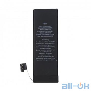 Аккумулятор для смартфона Baseus Apple iPhone 5 (1440 mAh)