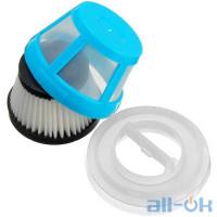 Пиловий фільтр для пилососа Xiaomi CleanFly Portable Vacuum Cleaner