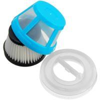 Пылевой фильтр для пылесоса Xiaomi CleanFly Portable Vacuum Cleaner