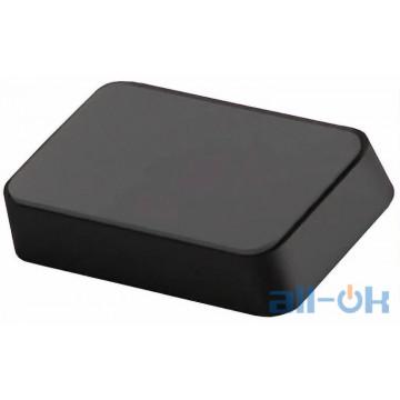 GPS-модуль Xiaomi GPS модуль 70mai (MiDrive D03)