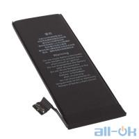 Акумулятор BASEUS для iPhone 5S |1560mAh|