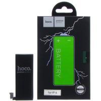 Аккумулятор  HOCO для iPhone 4