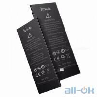 Акумулятор HOCO для iPhone 6S plus